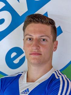 Jannik Uschold