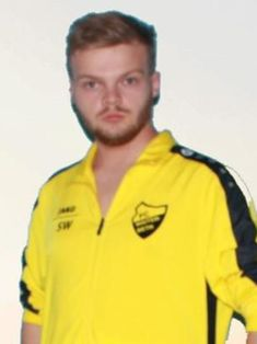Simon Wennrich