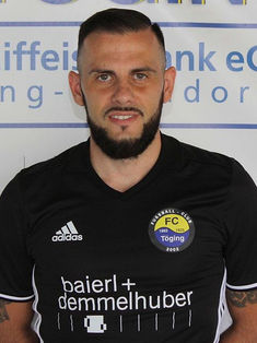 Razvan Rivis