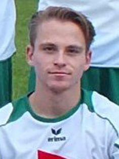 Florian Burkhardt
