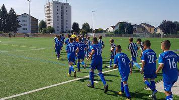 D Junioren Gruppenliga Region Darmstadt D Junioren 2018 2019