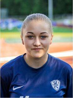 Annalena Schneider
