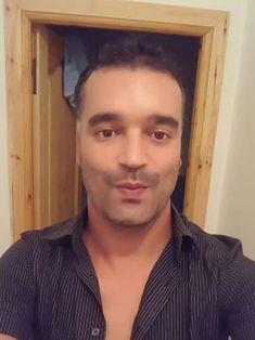 Kamel Mechri