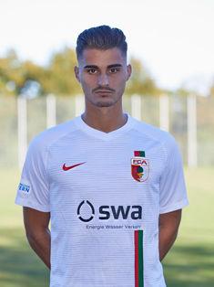 Sebastiano Nappo