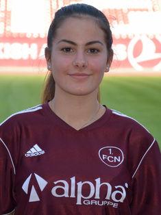 Annamaria Liles