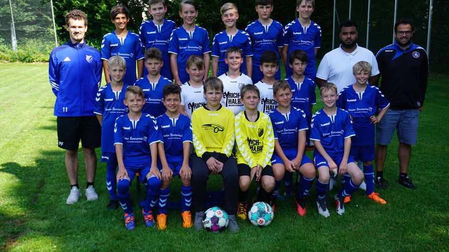 (SG) FC 06 Bad Kissingen