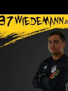 Julian Wiedemann