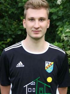 Christoph Pawlitschek