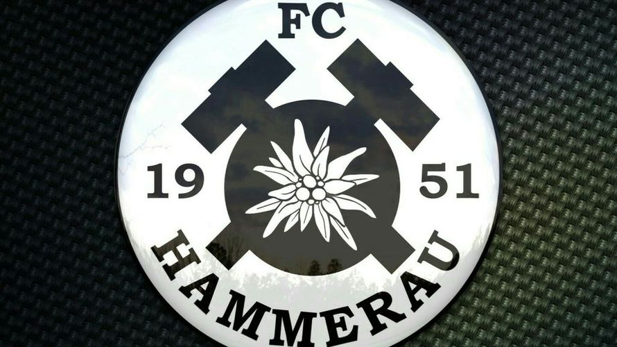 Fc Hammerau