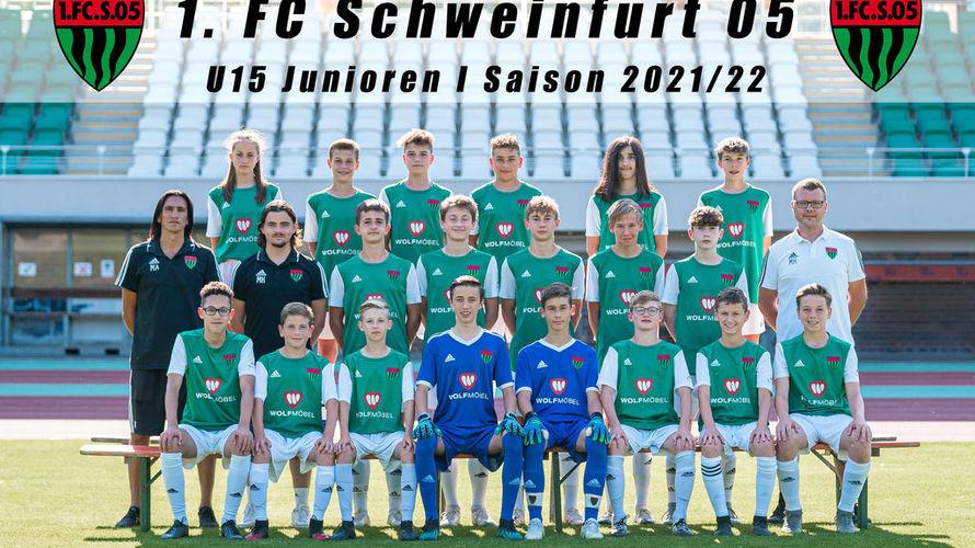 Schweinfurt Fc