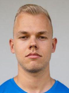 Marco Klünter