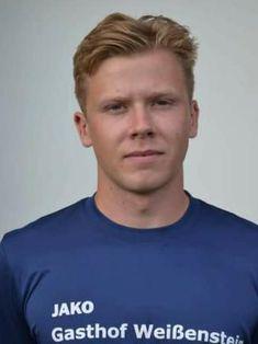 Bastian Bauer