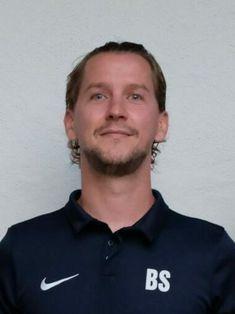 Björn Seifen