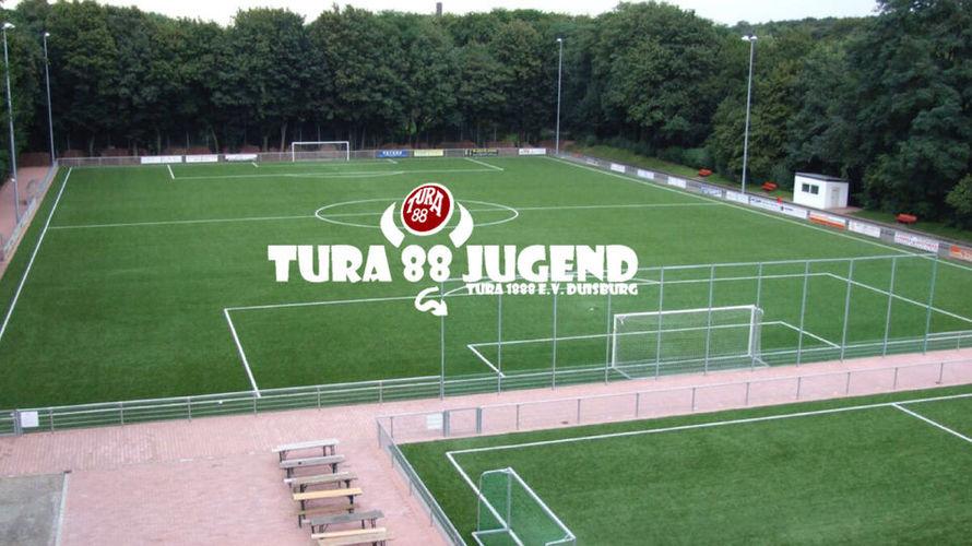 Tura 88