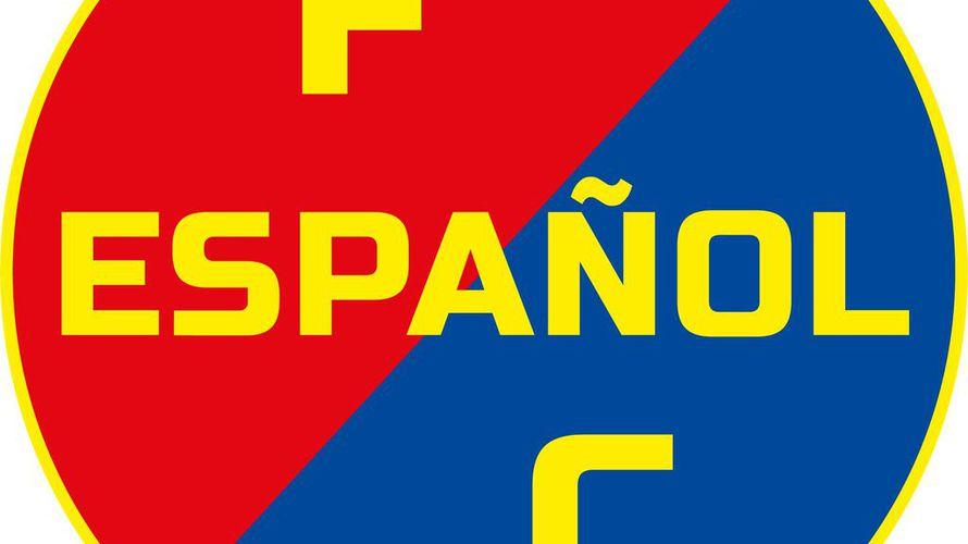 Fc Espanol