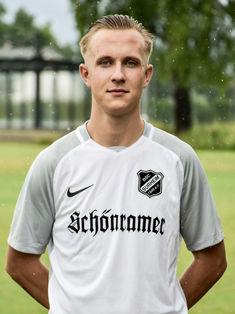 Luca Schwentner