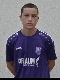 Noel Kratzer