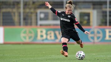 Frauen Bundesliga Deutschland Frauen 2020 2021 Ergebnisse Tabelle Und Spielplan Bei Fussball De