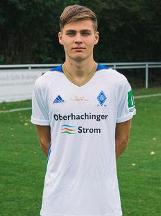 Niklas Sagner