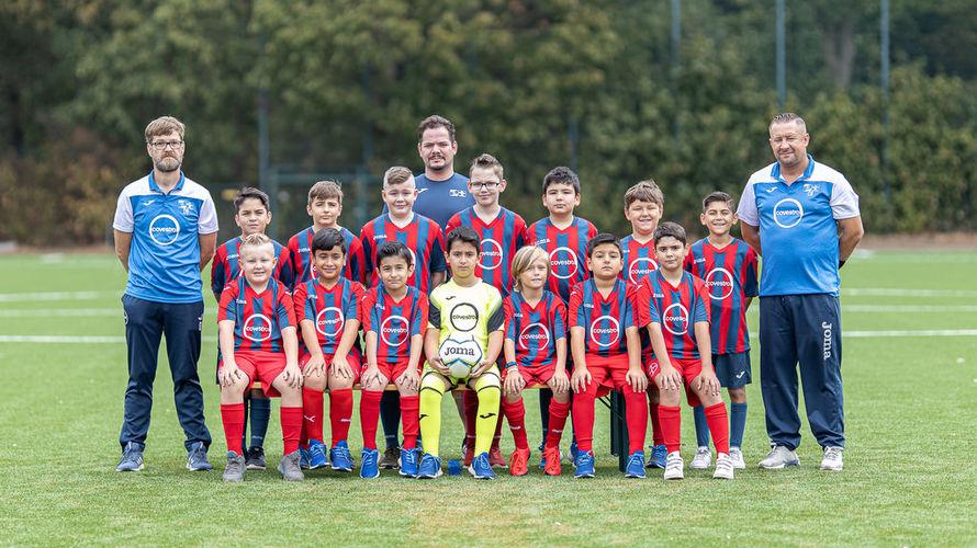 Sc Bayer 05 Uerdingen Fußball