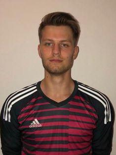Sebastian Grübl