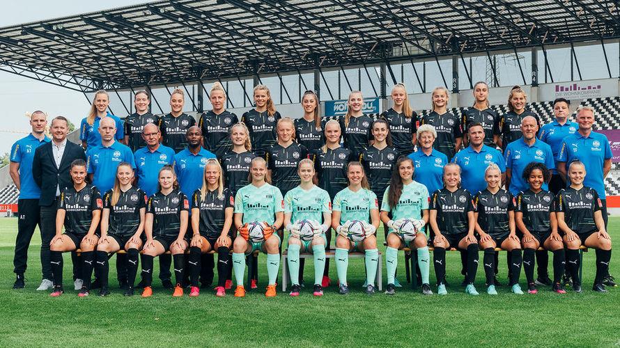2014 15 Bundesliga Fußballschuhe Vorschau Nur Fussball