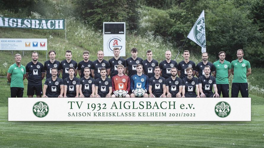 Tv Aiglsbach